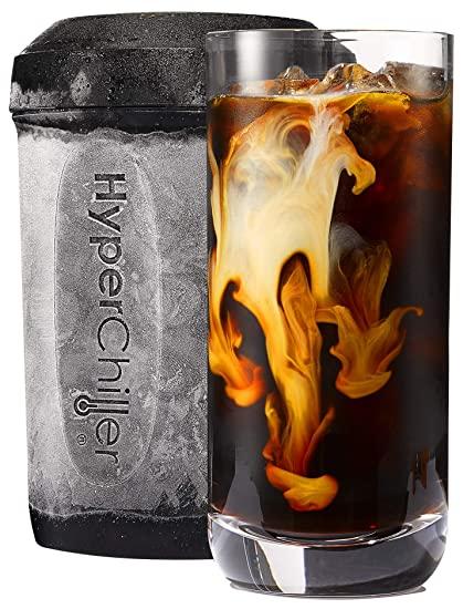 HyperChiller drink maker
