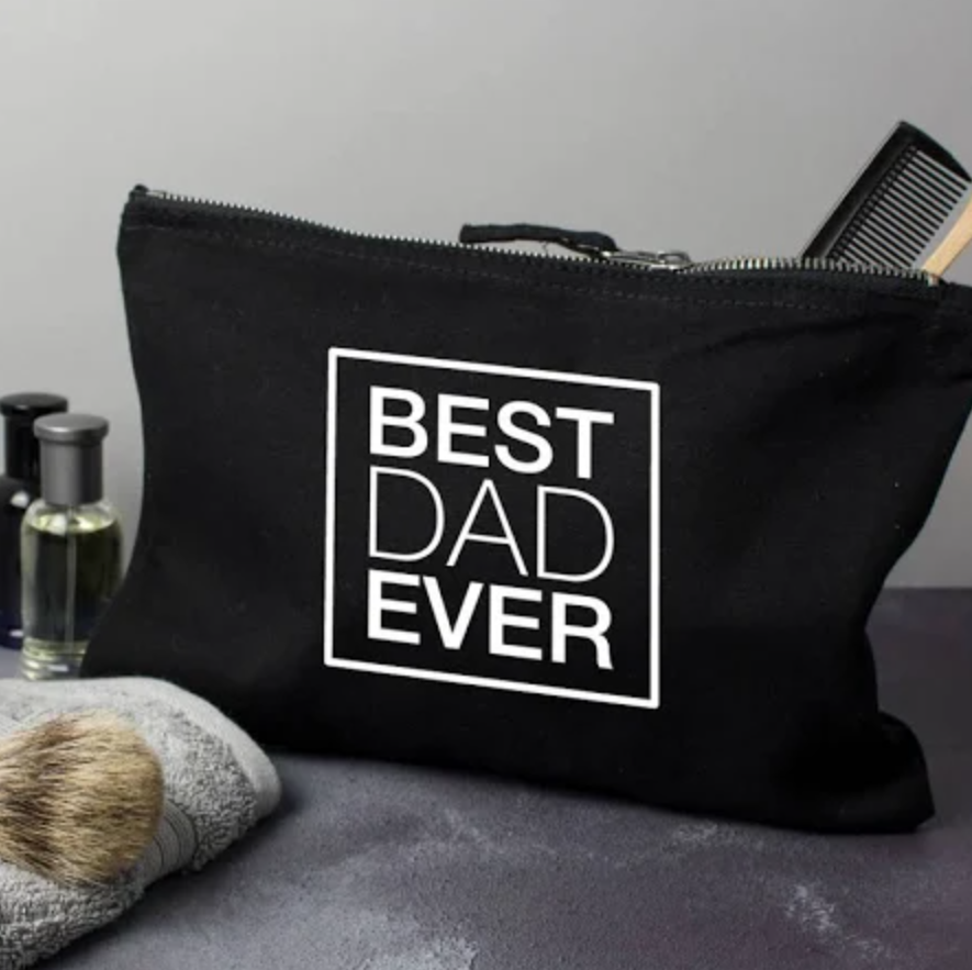 fathers day gofts