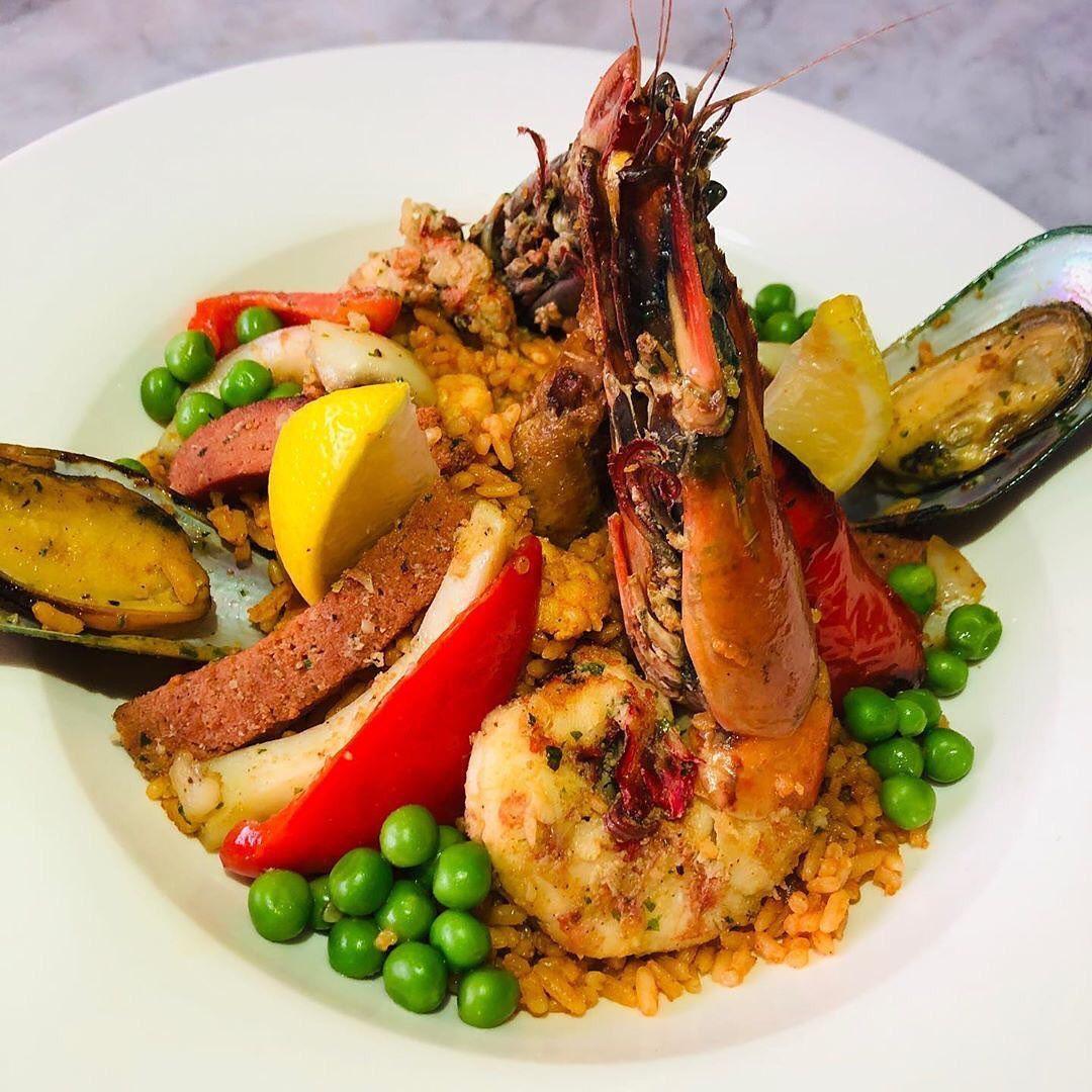 Craft Gourmet Lagos