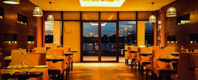 Best Restaurants in mombasa
