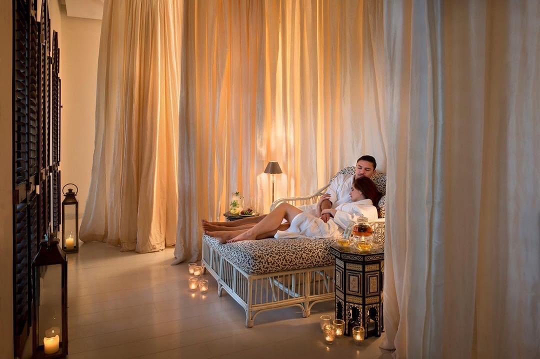 best day spa in durban