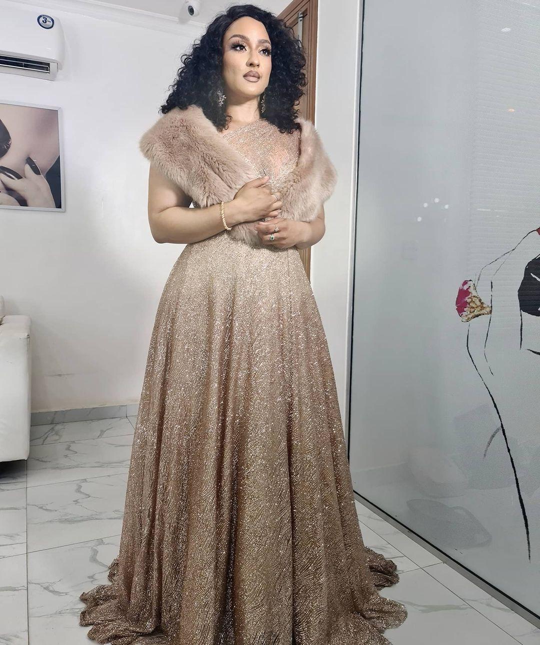 Rosemary Afuwape instagram fashion