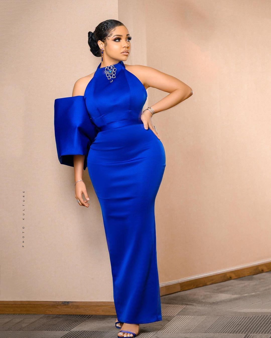 aesthetic black women fashion