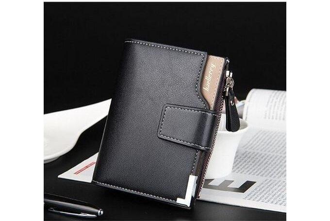 leather wallet jumia