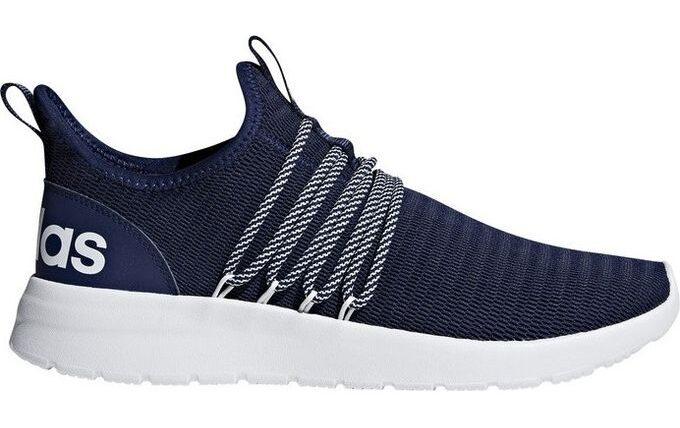 running shoes jumia