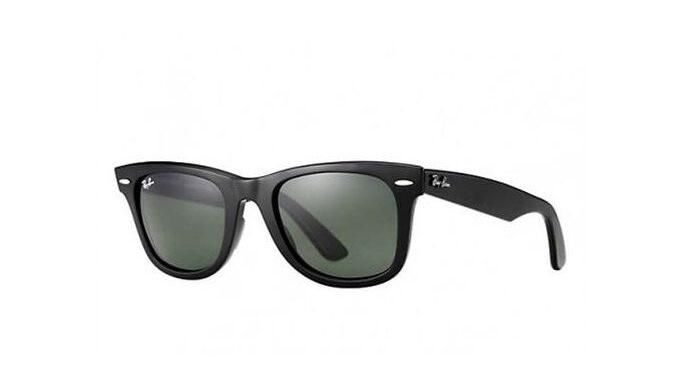 sunglasses jumia