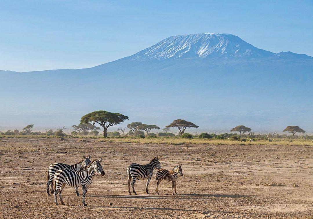 best places in kenya