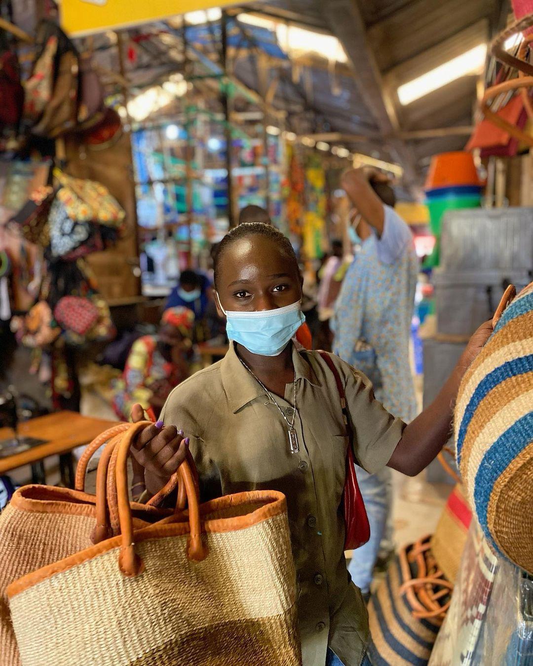 best things to do in Kigali Rwanda