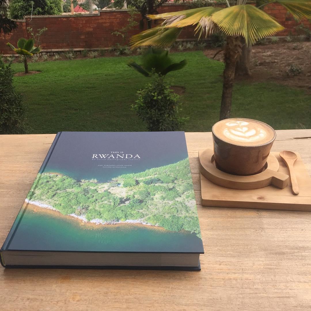 kigali coffee and tea tours