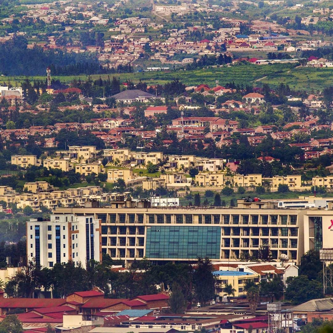best activities in Kigali