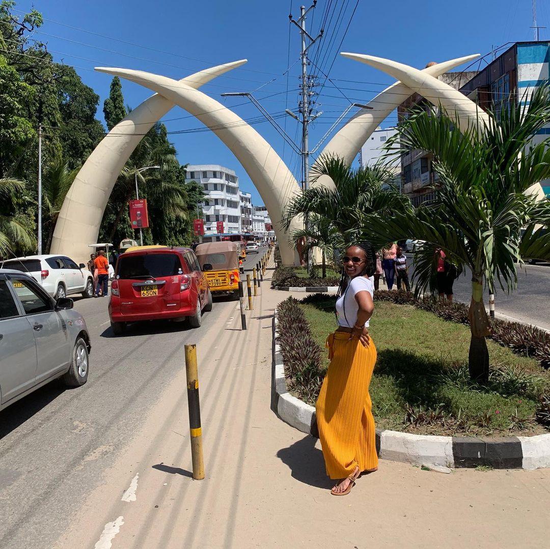 kenya best places