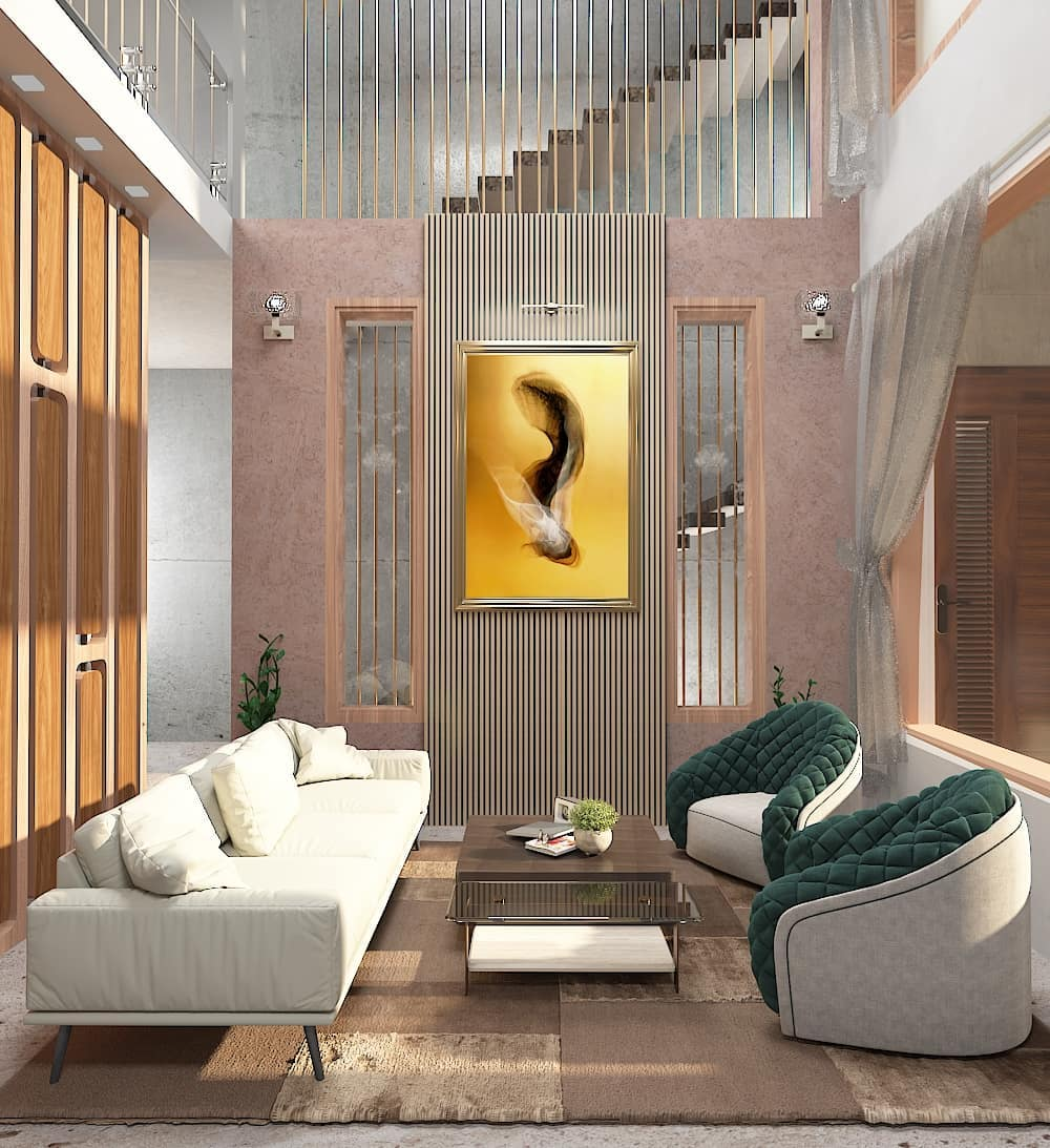 luxury small living rooms
