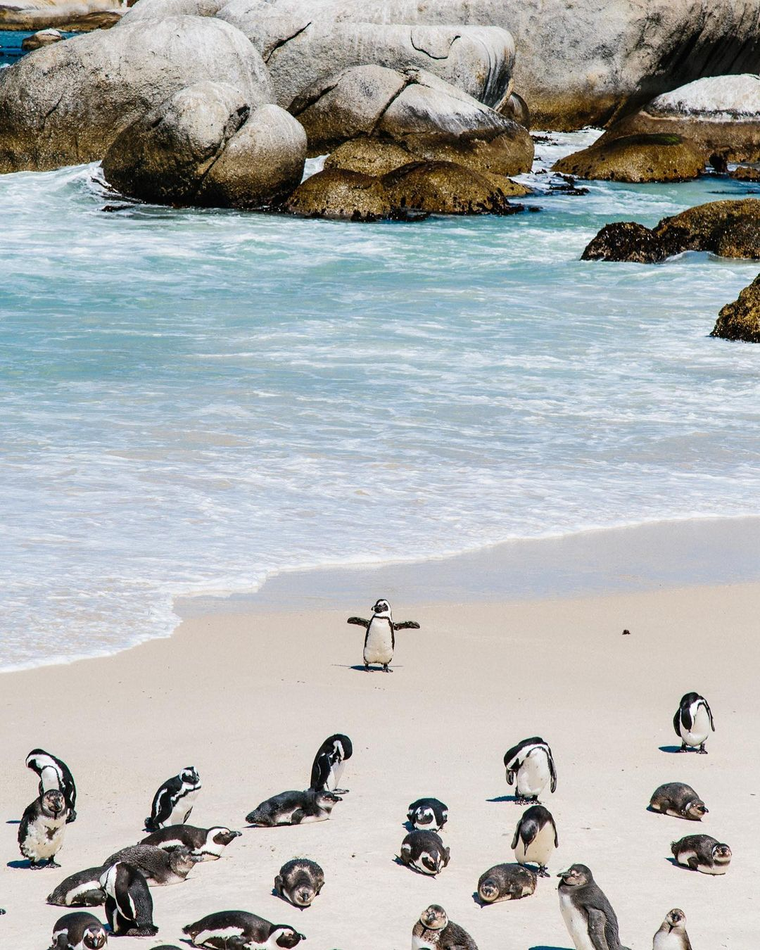list of romantic places in sa