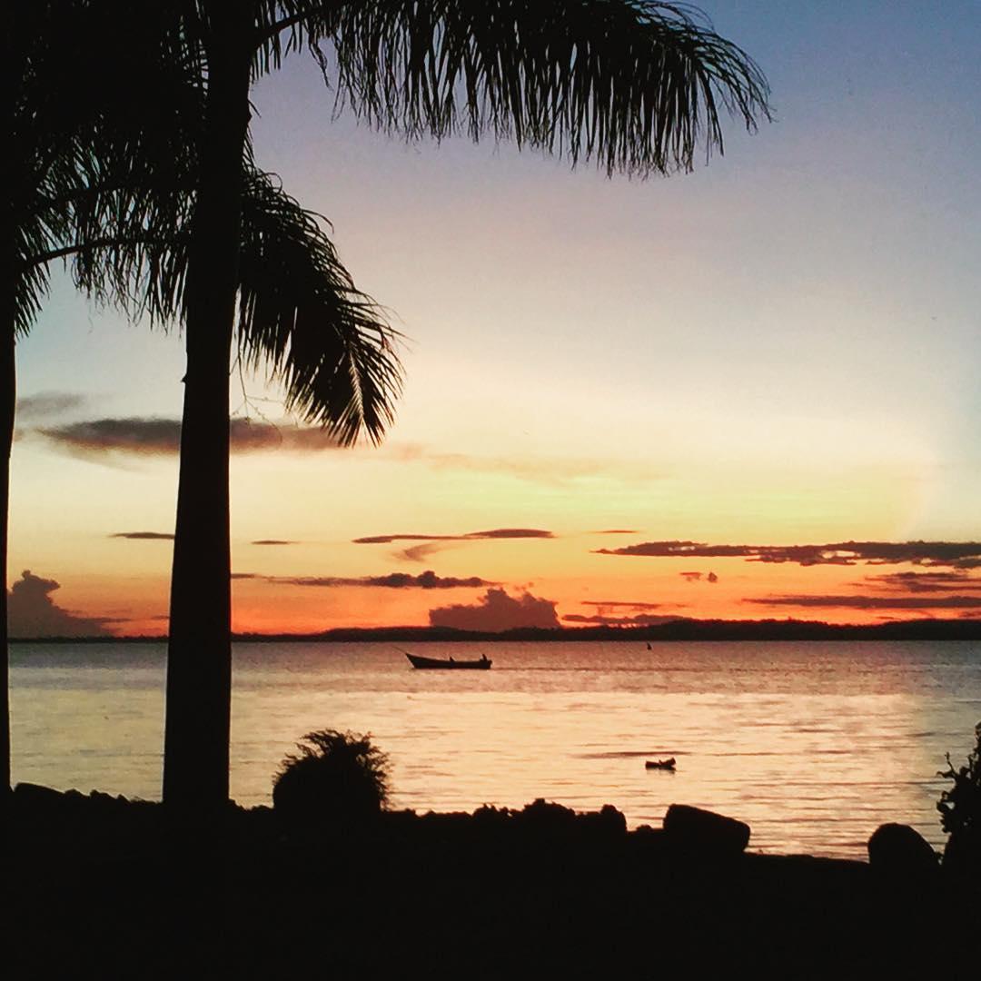 Entebbe tourist attractions