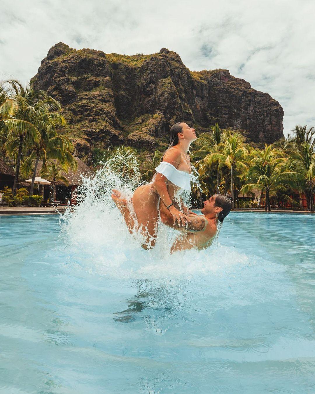 Mauritian romantic things to do