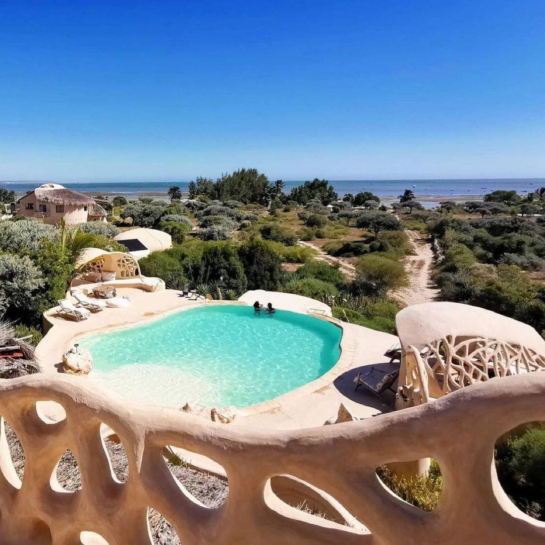romantic destinations in Madagascar