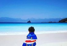 the best time to go to cape verde